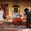 Photo Flash: New Shots from PRIVATE LIVES, Opening Friday at TheatreWorks New Milford