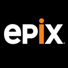 EPIX Original Documentary 'UNDER THE GUN' Streaming Now