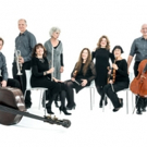 Orpheus Chamber Orchestra Hosts Annual Gala To Honor Robert F. Arning, 5/4