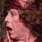 BWW Review: Short North Stage's DIE, MOMMIE DIE! is a Must See