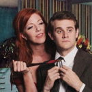 Palo Alto Players to Present Stage Version of THE GRADUATE This Summer