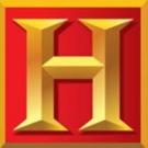 History to Present 2-Hour Documentary 50 YEARS OF STAR TREK, 8/14