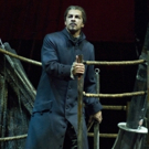 BWW Interview: Heroes, Villains and the Undead: Greer Grimsley Plumbs Seattle Opera's Depths