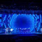AV Stumpfl's Wings Helps Put the Spectacle in Ocean Park's Cyber Illusion Spectacular