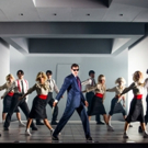 Everybody Wants to Rule the World! Meet the Full Cast of AMERICAN PSYCHO, Opening Tonight on Broadway