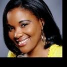 Dallas Black Dance Theatre Announces New Artistic Director, Bridget L. Moore