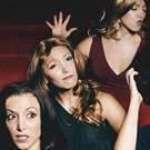 BWW Interview: Christina Bianco of DIVA MOMENTS at The Alex Theatre
