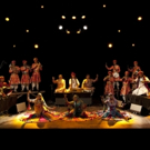 Kean Stage Welcomes Bollywood Masala Orchestra and Dancers of India Tonight