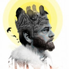 MACBETH Opens Friday at Whidbey Island Center for the Arts