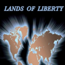 LANDS OF LIBERTY is Released