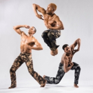 Deeply Rooted Dance Theater to Debut at North Shore Center