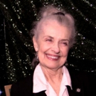 Tony Awards Close-Up: How Does Mary Beth Peil Feel Returning to the Tony Awards 32 Years Later? Find Out!