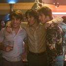 BWW Interview: EVERYBODY WANTS SOME!! Actors Ryan Guzman, Tyler Hoechlin, and Blake Jenner Act Out