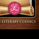 Recorded Books Kicks Announces The Literary Classics Online Book Club