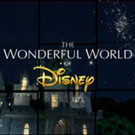 ABC to Present THE WONDERFUL WORLD OF DISNEY: DISNEYLAND 60, 2/21