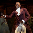 Cast of HAMILTON's National Tour to Perform National Anthem at NBA Finals Tonight