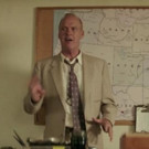 VIDEO: First Look - Michael Keaton Stars as McDonald's Founder Ray Kroc in THE FOUNDER