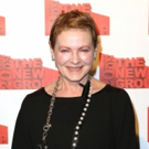 Dianne Wiest in HAPPY DAYS, Four Shakespeare Plays and More Slated for Theater for a New Audience's 2016-17 Season