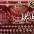 Community Theatre of Little Rock to Present DEATHTRAP