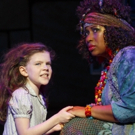 BWW Review: MATILDA THE MUSICAL Is Magic At ASU Gammage