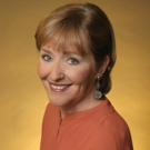 The Dallas Opera to Present Frederica von Stade in Concert, 1/31