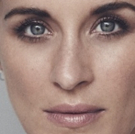 Vicky McClure Talks LINE OF DUTY, THIS IS ENGLAND and Stage Drama TOUCHED