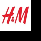 H&M LAUNCHES ONLINE STORE IN CANADA