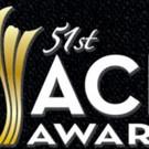 Eric Church, Chris Stapleton Top ACM AWARD Nominations; Full List!