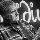 The Iridium to Celebrate Life & Music of Allan Holdsworth