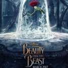BEAUTY AND THE BEAST Preview Set for ELENA OF AVALOR Premiere on Disney Channel, 7/22