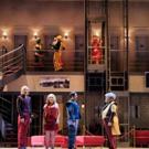Israeli Opera Presents LA GAZZETTA, 3/29-4/8