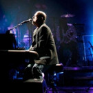 Billy Joel 42nd Show Added On June 6 At Madison Square Garden