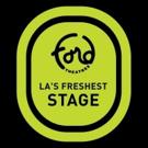 LA's Ford Theatres Opens 2016 Season Tonight in Renovated Amphitheatre