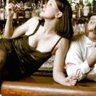 Party like it's 1923! Know Theatre of Cincinnati presents the Know Theatre CityBeat NYE Speakeasy Party