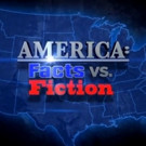 Jamie Kaler Returns to Host Season 4 of American Heroes Channel AMERICA: FACTS VS. FICTION, 1/21