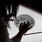 National Museum of Mathematics Presents 'Math Metropolis' Interactive Exhibit, 7/26