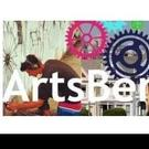 ArtsBergen Seeks Artists to Showcase on Construction Boards in Hackensack