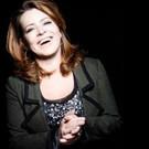 Kathleen Madigan Brings BOTHERING JESUS TOUR to Denver's Paramount Theatre