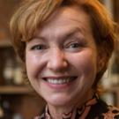 Photo Flash: Inside Page 73's 2016 Spring Celebration, Honoring Board Member Allison Blinken & Hosted by Julie White