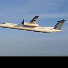 A Very Vermont Winter With Porter Airlines