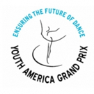 Youth America Grand Prix Finals Week Returns To Lincoln Center