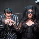 BWW Review: THE ADDAMS FAMILY at Playhouse Merced