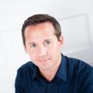 Meet the Sommelier: Wine Expert and Author Jeff Schiller