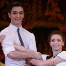 Peterborough Players Presents The Bolshoi Ballet's THE BRIGHT STREAM