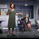 Photo Flash: New Shots from THE TALE OF THE ALLERGIST'S WIFE at TheatreWorks New Milford