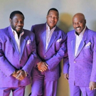 The O'Jays and Stephanie Mills to Perform at Playhouse Square