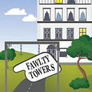 Waukesha Civic Theatre to Present FAWLTY TOWERS This June