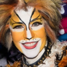 Photo Flash: Demeter Hits the Town in Celebration of CATS' Broadway Return
