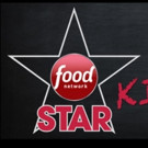 New Series FOOD NETWORK STAR KIDS to Premiere on Food Network 8/22