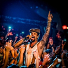 Michael Franti & Spearhead to Perform on LIVE WITH KELLY & RYAN